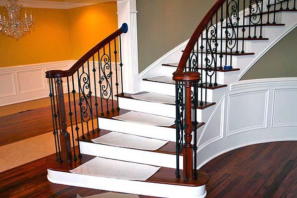 custom home builder westmark construction
