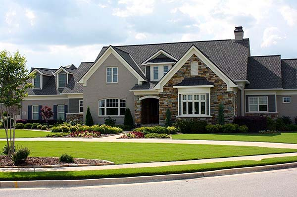 Westmark Construction Luxury Home Builder