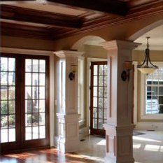 homes for sale, free custom home estimate, contact westmark construction